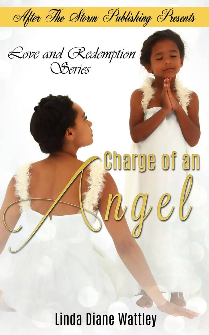 Charge of an Angel is the first of the Love and Redemption Series dealing with real life issues that determine our future outcome as individuals. In the end through it all we are better people. Get Yours Today!  A Short Blurb Because you are silent does not mean the world does not hear you screaming. Charge of an Angel the first book of the Love and Redemption Series is about getting to understand God love sex and spirituality. Children grow up eventually and we they pack their clothes to…