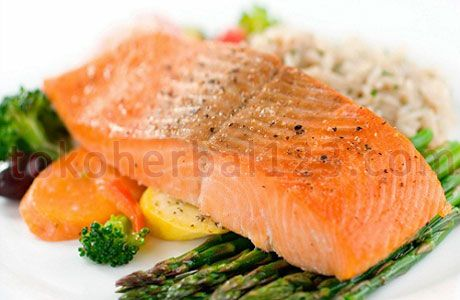 Banyak yang mengatakan bahwa jika makan dengan benar dan berolahraga secara teratur, seseorang akan menjadi individu yang sehat. Bukan hanya sehat, tetapi juga