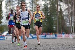 Valmennus - Kestävyysurheilu.fi