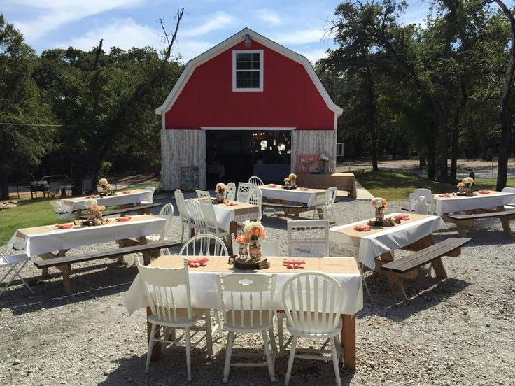 fort worth outdoor venues wedding venue in fort worth tx