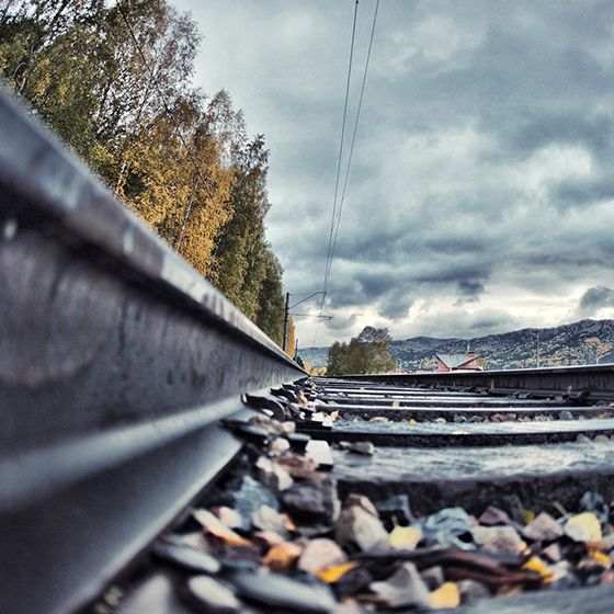 Railroad free photo. 1000+ awesome free vector images, psd templates, icons, photos, mock-ups and more!