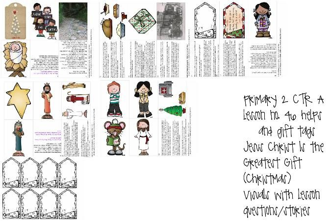 crtr 6 manual 2 lesson 5