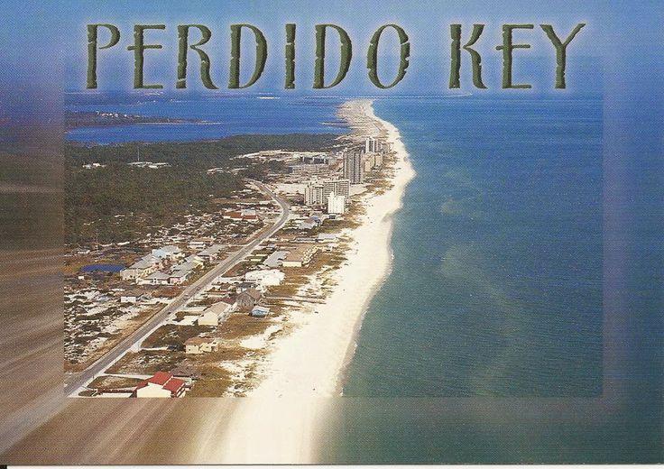 Perdido Key Florida Http Tomantique2002 Blogspot Com