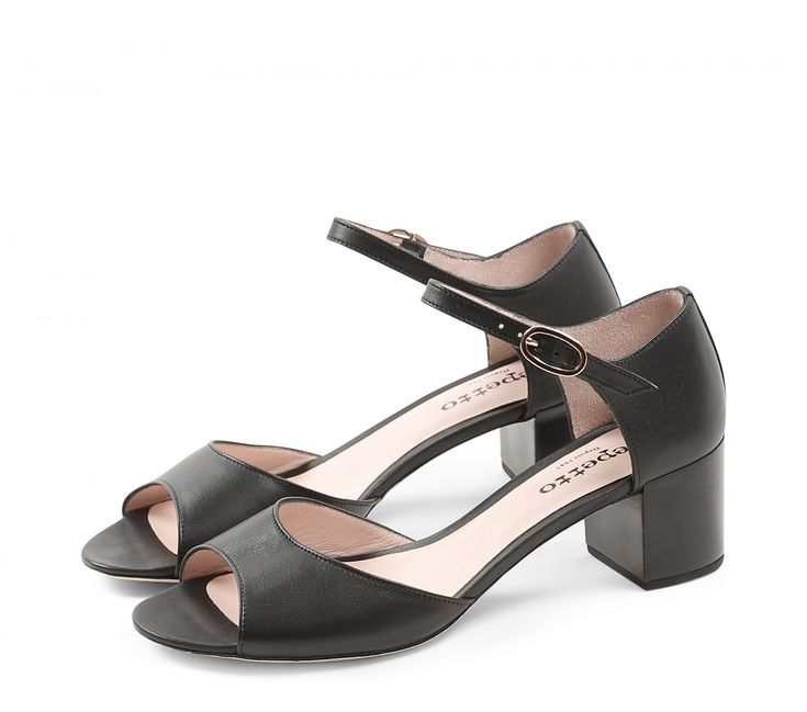 Sandale Isobel - Sandales - Chaussures - Femme