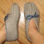 slippersocks2