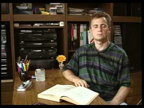 ▶ 5. - Videó - A hatékony tanulás mesterfogásai 3. rész - YouTube