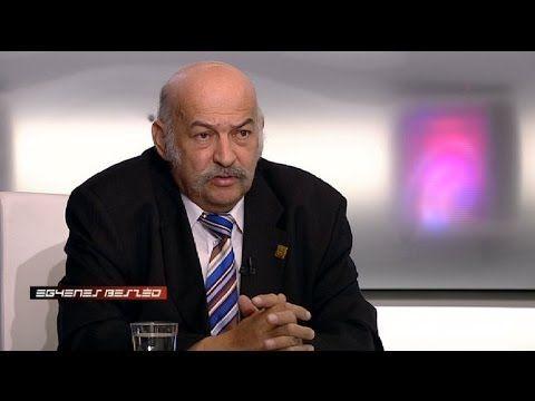 Suchman: az emlékmű a kormány alkuja a Jobbikkal