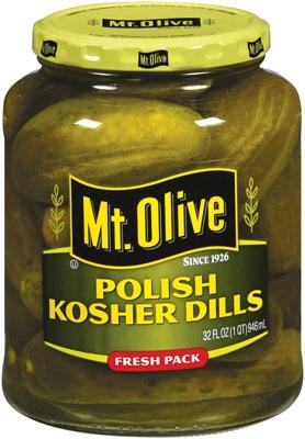 recipe: polish pickles vs kosher [9]
