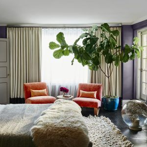 Bedroom Design Decoration