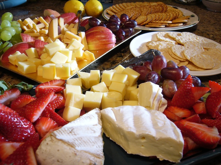 17 best images about fruit and cheese on pinterest cheese trays fruit party and fruit cups. Black Bedroom Furniture Sets. Home Design Ideas