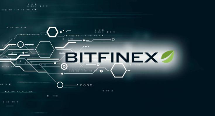 Bitfinex, un nuovo sistema per depositi e prelievi di valute fiat
