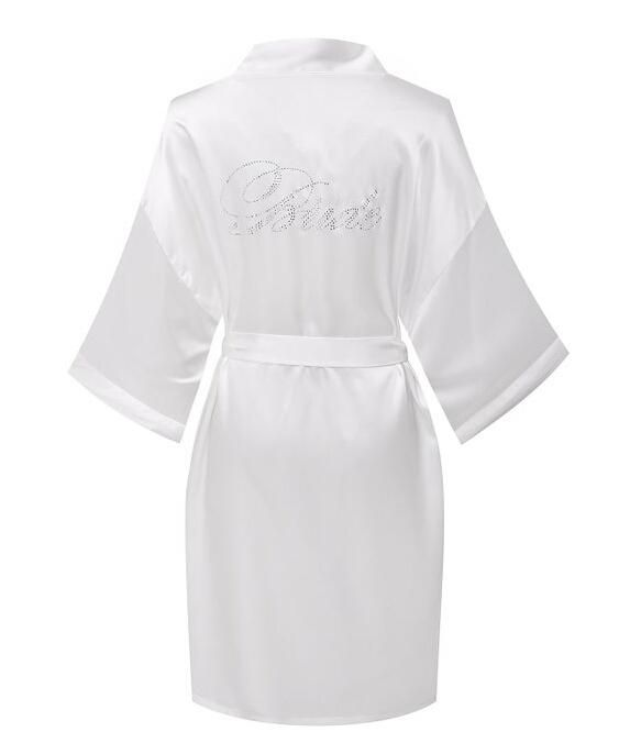 New Product Announcement Sexy Yukata Night... See it now!  http://weddingforyou.co.nz/products/sexy-yukata-night-bride-bridesmaid-robe-short-satin-wedding-robes-maid-of-honor-edition-dressing-gown-bathrobe-pajamas?utm_campaign=social_autopilot&utm_source=pin&utm_medium=pin
