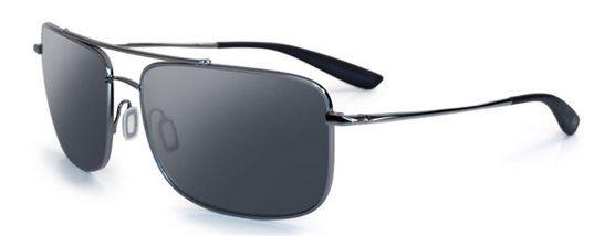 Kaenon sunglasses   ShadesEmporium