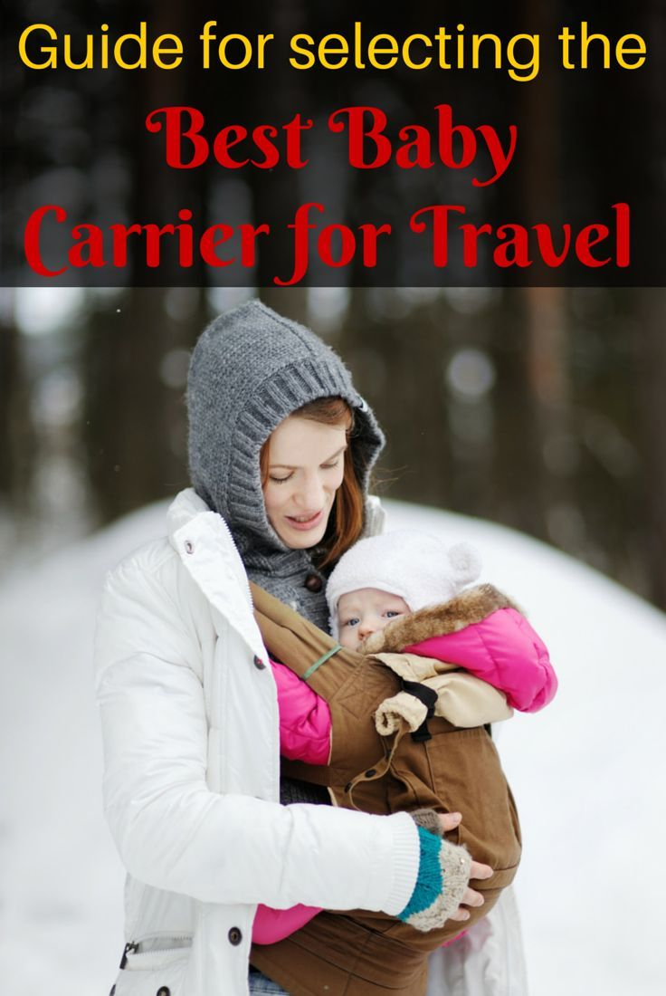 Our guide to selecting the best baby carrier http://www.wheressharon.com/reviews/our-guide-to-the-best-baby-carrier-and-reviews-2015/