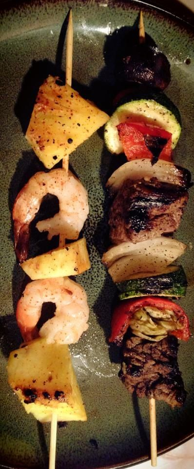 ... Grilling on Pinterest | Paleo, Paleo taco seasoning and Grilled shrimp