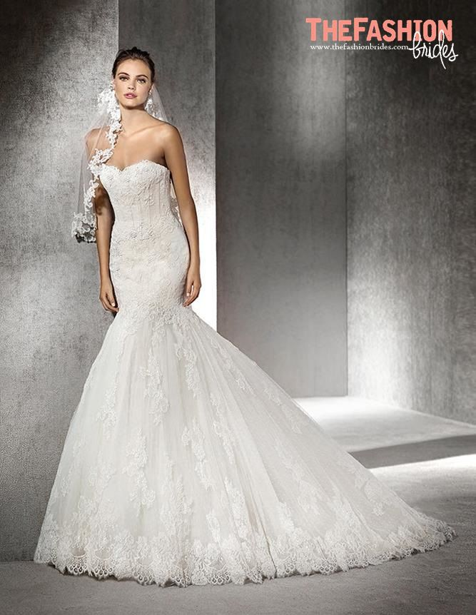 san-patrick-wedding-gowns-fall-2016-fashionbride-website-dresses041