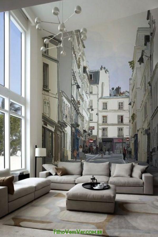 Decor - Design-de-casas-lindas-47