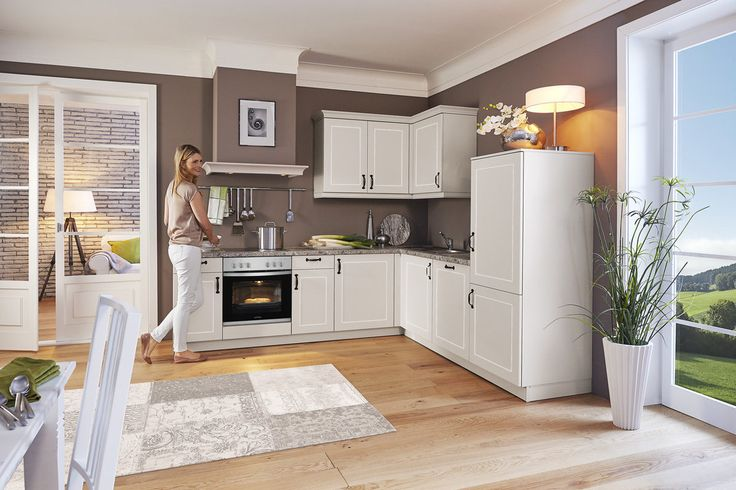 fakta küchen erfahrung erhebung bild und abaedddeddcadbdbb jpg