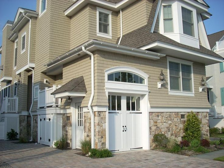 17 best ideas about stone veneer siding on pinterest Stone products for home exterior
