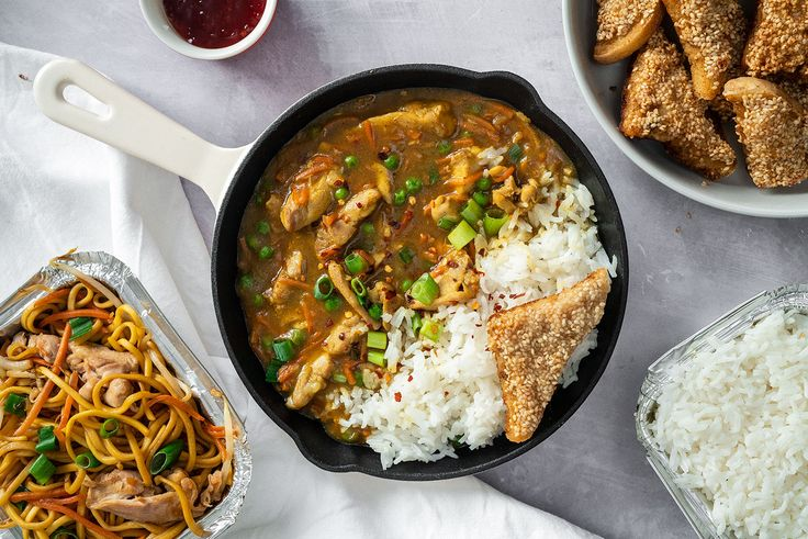 Takeaway Style Recipe With Images Gluten Free Chinese Curry Recipes Easy Chicken Recipes