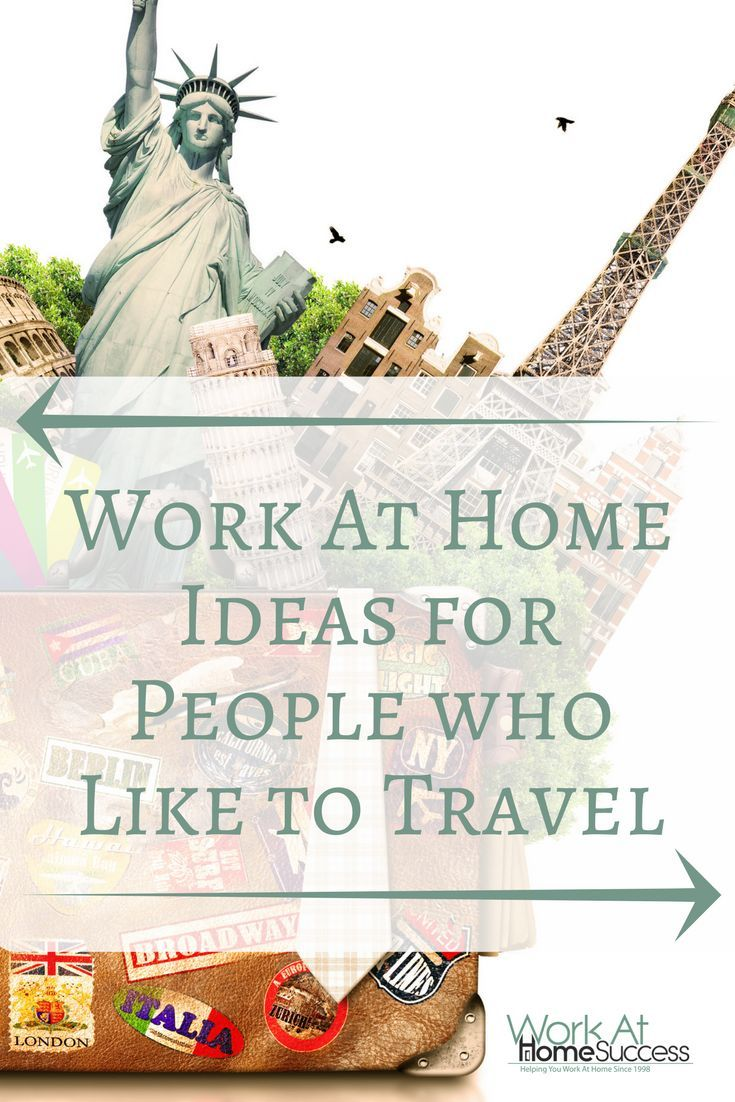 2997 best 2018 Work at Home Career Idea Board images on Pinterest ...