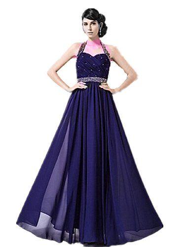JL06 DARK BLUE size 8-20 Evening Dresses party full Length Prom gown ball dress robe (20) LondonProm http://www.amazon.co.uk/dp/B00JV3OPMQ/ref=cm_sw_r_pi_dp_tOA8tb0X84XZS