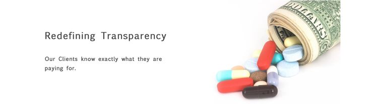 RxPreferred Benefits Educational Webinar August 8th at 2:00 PM ET Email  sbaldwin@pharmacygpo.com for more details.    RxPreferred offers a full line of Pharmacy Benefit Management solutions for employer groups, municipalities, school districts, and third party administrators. We focus on guaranteed savings and cost-containment strategies, while providing our clients with innovative, efficient, and effective pharmacy benefit management services.  No Hidden Revenue Streams