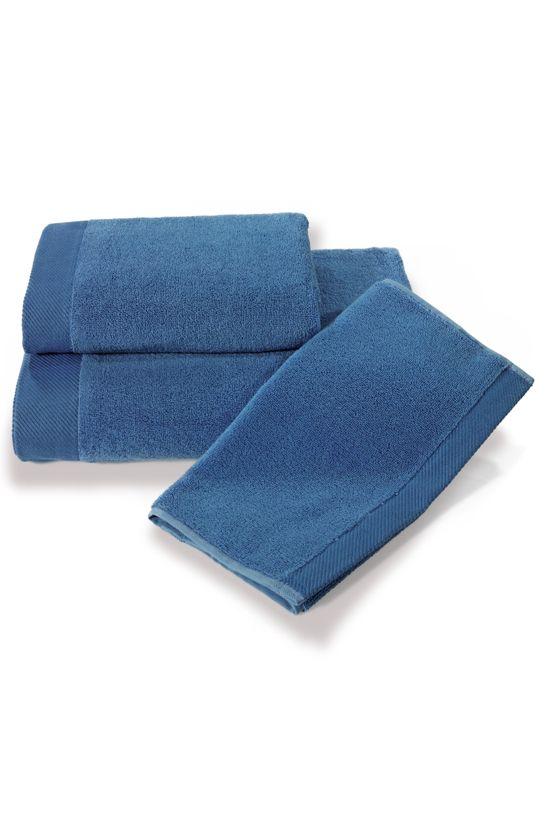 Delikatność i miękkość ręczników MICRO COTTON jest gwarancją najwyższej jakości.
