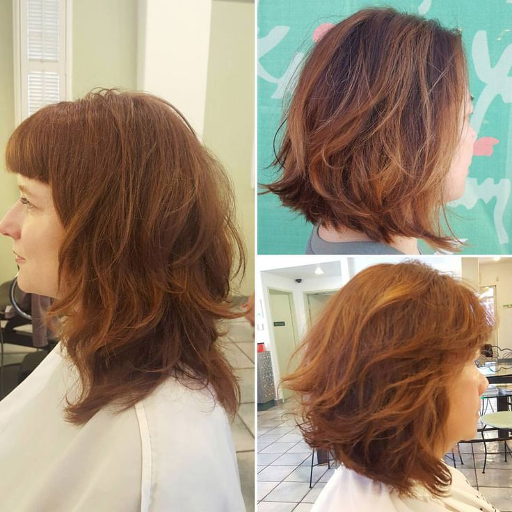 Hair Coloring by Claire Just a good hair cut can make a huge #different on natural wave #hair . . #haircut #hair #awsome #hairstyle #beautiful #like4like #follow4follow #naturalwave #lovely #자연웨이브 #헤어 #스타일 #머리 #헤어스타일 #헤어컷 #頭髮 #髮型 #長髮 #clairechang_la