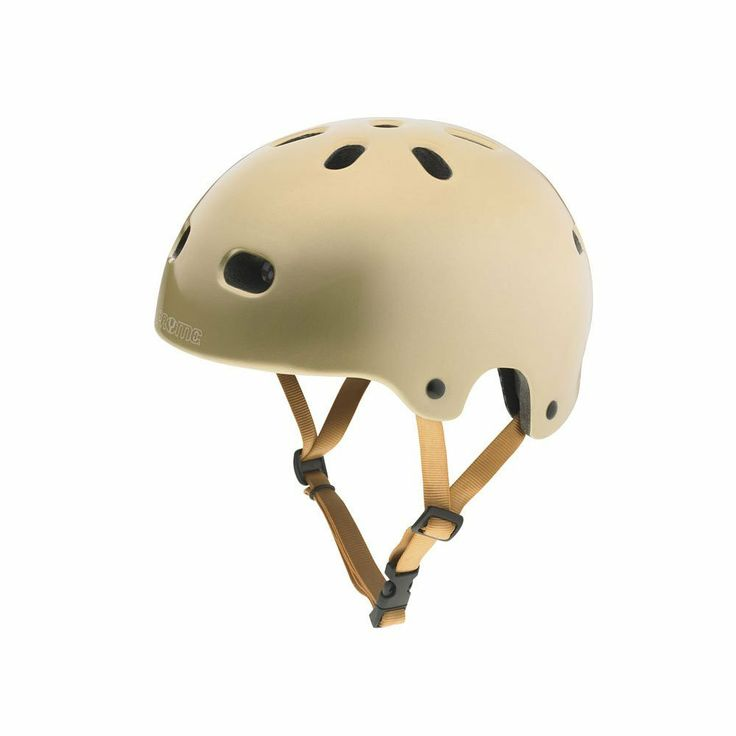 Amazon.com: Pryme 8 V2 LITE Helmet SM/MD/LG Metallic Taupe: Sports & Outdoors