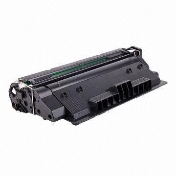 HP CF214X Remanufactured Black High Quality Toner Cartridge