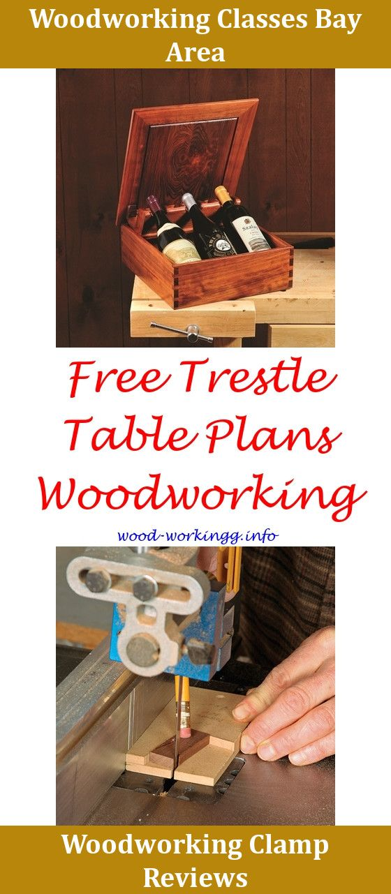 Woodworking Classes Bucks County Pa Hashtaglistphoenix Woodworking
