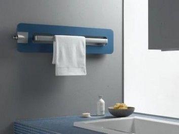 Дизайнерские радиаторы отопления цены Дизайн-радиаторы Arbonia - OPTOTHERM horizontal Артикул: нет Полотенцесушитель оснащен встроенным термовентилем с термостатом (на выбор правая или левая версия). Цена указана за цвет RAL 9016. Возможно изготовление в любом ином цвете из палитры Arbonia (в этом случае цена увеличивается)