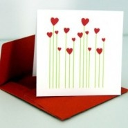 For sure.: Love Cards, Cards Valentine, Boyfriend Card Ideas, Gift Cards, Greeting Cards, Valentines Cards, Card Crafts, Cards For Boyfriend