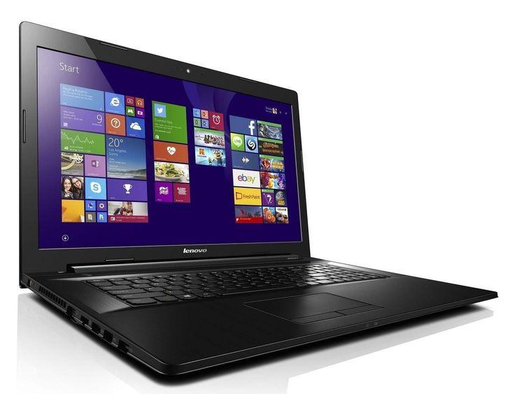 Buy Lenovo Z70-80 Core i5 Laptop from Laptop Outlet