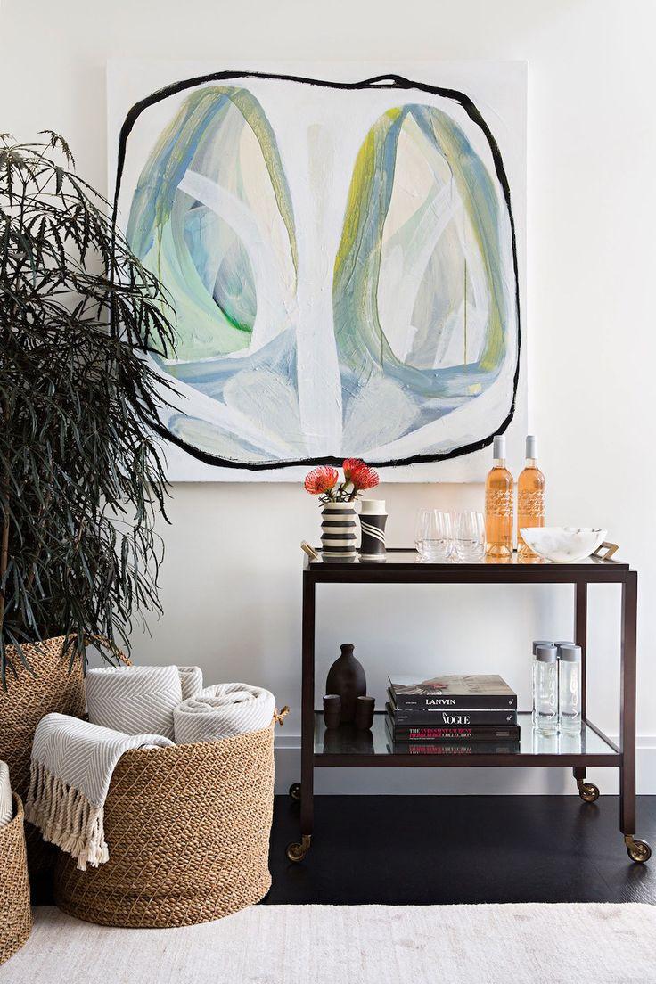 1334 best Living Rooms images on Pinterest | Living room, Family ...