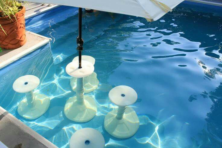 8 best sun station instructions and ideas images on for Obi easy pool