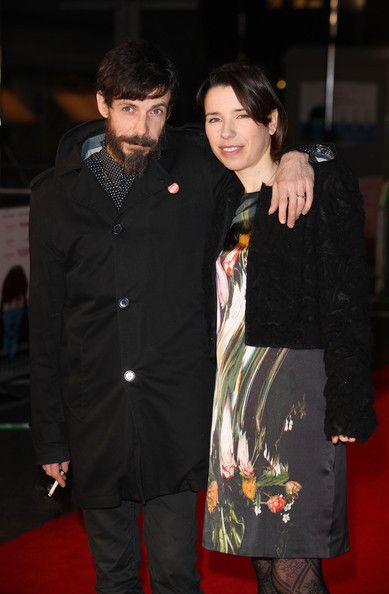 Sally Hawkins Noah Taylor Photos - Sally Hawkins and Noah Taylor attend the UK Film Premiere of 'Submarine' at BFI Southbank on March 15, 2011 in London, England. - Submarine - UK Premiere