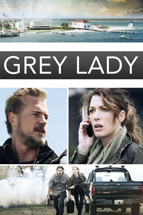 Watch Grey Lady 2017 full Movie HD Free Download DVDrip | Download Grey Lady Full Movie free HD | stream Grey Lady HD Online Movie Free | Download free English Grey Lady 2017 Movie #movies #film #tvshow
