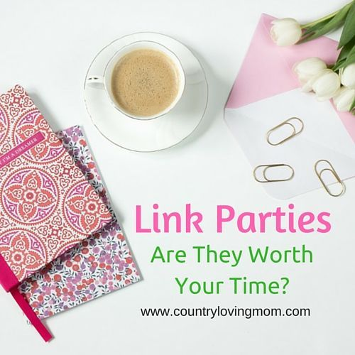 The Ultimate Pinterest Party, Week 107 Blog Boosting, Is it really worth the time and effort? There are tons of ways to boost your blog...