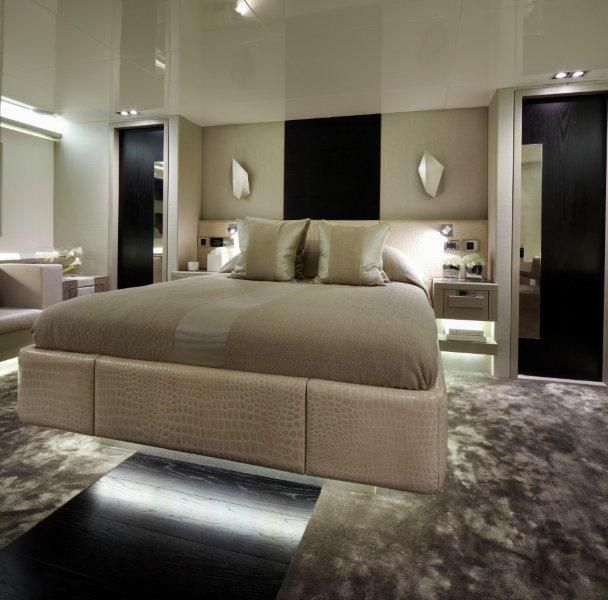 Master Bedroom Interior Bedroom Chandeliers B Q Bedroom Paint Colours 2014 Feng Shui Bedroom Wall Art: 17 Best Images About KELLY HOPPEN On Pinterest