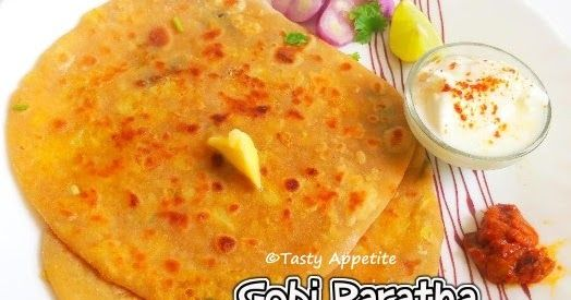 gobi paratha, gobi paratha recipe, easy gobi paratha, how to make gobi paratha, stuffed paratha, stuffed paratha recipe, how to make paratha, how to make stuffed paratha, spicy paratha, stuffed gobi paratha, spicy gobi paratha, easy paratha, easy paratha recipe, dinner recipe, breakfast recipe, video recipe, tasty appetite