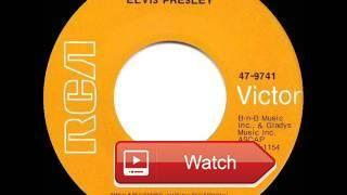 1 Elvis Presley In the Ghetto a 1 hit  Pop Chart Peaks Cash Box Record World 1 Billboard Original rpm Issue on RCA Victor 771 In The Ghetto Mac Davis by E