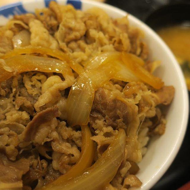 3/6 #夕食 #晩ごはん #手抜き #dinner #food #instafood #肉 #meat #米 #rice #日本食 #和食 #japanesefood #浜松 #hamamatsu #g9x #powershotg9x #powershot #canon #キャノン #パワーショット