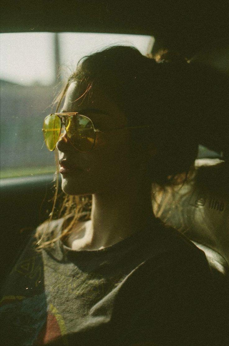 Watch Paula bulczynska by ron flieger hq photo shoot video