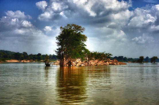Mekong. commons. wikimedia