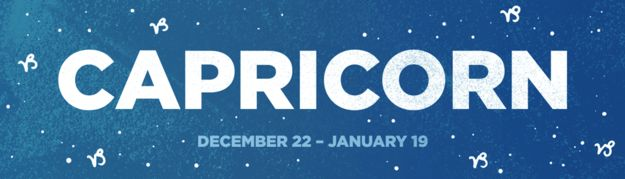 Your Horoscope For The Week Of November 30