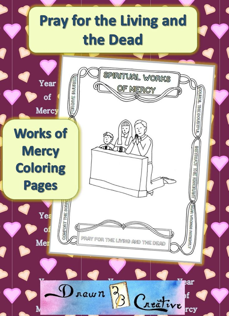 525 best Catholic Kids Coloring Pages images on Pinterest Catholic - best of coloring pages easter religious