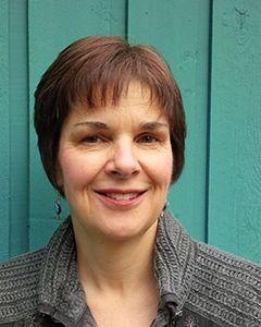 Ruth Wilson, Canada. Keynotes and Speakers | Editors' Association of Canada / Conférencières d'honneur et Conférenciers | l'Association canadienne des réviseurs