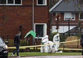 15-Apr-2015 20:47 - GEEN ASBESTGEVAAR MEER IN WATERINGEN. De Zuid-Hollandse gemeente Wateringen is asbestvrij verklaard. Dat is drie maanden na een grote brand in een bedrijfsverzamelgebouw waarbij grote…...